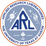 Applied Research Laboratories logo