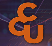 Center for Content Understanding logo
